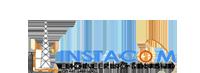 Instacom Engineering Sdn Bhd